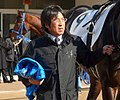Kazuhiro-Seishi20110105.jpg