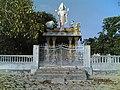 Kdalman Kovil (கடலம்மன் ஆலயம்) - panoramio.jpg