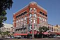 Keating Building, San Diego.jpg