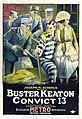 Keaton Convict 13 1920.jpg