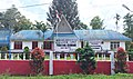 Kecamatan Pamatang Sidamanik, Simalungun.JPG