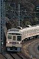 Keio-Dobutsuen-Line-6772.jpg