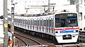 Keisei-electric-railway-3728F-20200104-140942.jpg