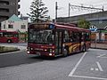 Keisei Transit Bus M236 Erga nonstep.jpg