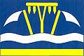 Kejzlice CZ flag.jpg