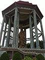 Kek Lok Si Temple 2.jpg