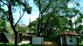 Kekirawa view24.png