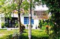 Kel. Gurilla, Kecamatan Siantar Sitalasari, Pematangsiantar.jpg