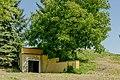 Kellergasse Haindorf 8265.jpg
