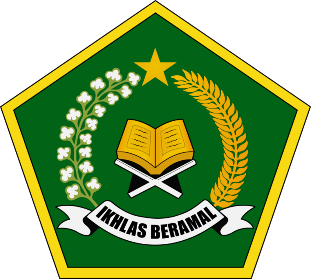 Image Result For Kemenag