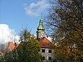 Kempten Lenzfried Kirche - panoramio.jpg