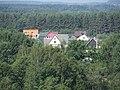 Kena, Lithuania - panoramio (17).jpg