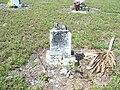 Kenansville FL cemetery grave13.jpg