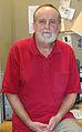 Kenneth Storey in his lab.jpg