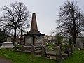 Kensal Green Cemetery (46644308395).jpg