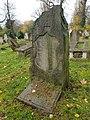 Kensal Green Cemetery 20191124 125419 (49117840808).jpg