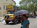 Kerala 18.jpg