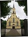Kerk Neerijnen - panoramio.jpg