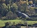 Kerne Bridge.jpg