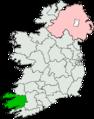 Kerry South (Dáil Éireann constituency).png