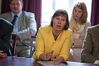Kersti Kaljulaid, University of Tartu Council.jpg