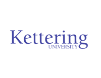 Image result for kettering university