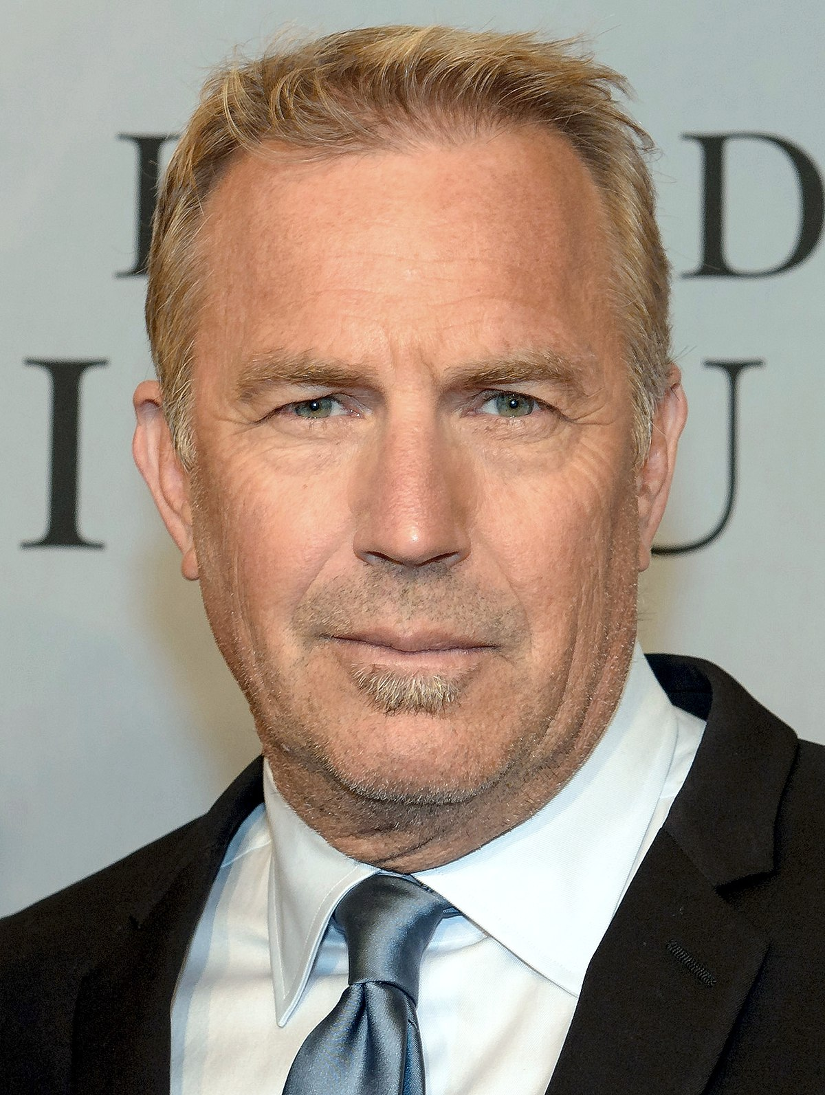 Kevin Costner Wikipedia