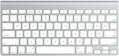 Keyboard-qz-2.png