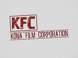 Kfc logo.jpg