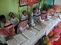 Khataman Al-Qur'an anak-anak.jpg
