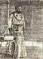 Khaz'al-Khan-gm-Mespotmaia.jpg
