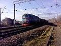 Khmelnytskyi, Khmel'nyts'ka oblast, Ukraine - panoramio (81).jpg