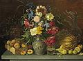 Khrutsky-Flowers and fruits.jpg