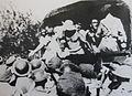 Kibutz Yagur Slik IMG 2979.JPG