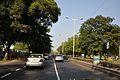 Kidderpore Road - Kolkata 2013-04-10 7734.JPG