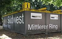 Kiesselbachplatz infocontainer 1051.JPG
