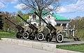 Kiev 76mm ZIS-3 2018 G2.jpg
