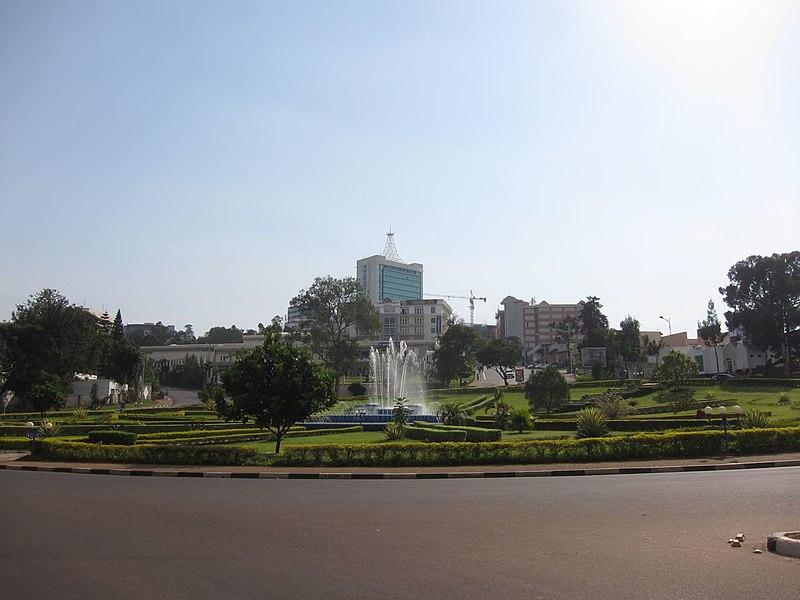 File:Kigali (6817417085).jpg