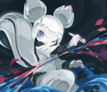 Kiki the cyber squirrel mascot of krita 3.png