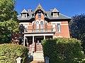 Kimball Jenkins Estate, Concord, NH (49188685451).jpg