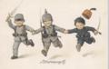Kinderkriegspostkarte4.tif