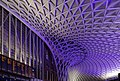 King's Cross railway station MMB 97.jpg