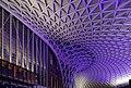 King's Cross railway station MMB 97.jpg