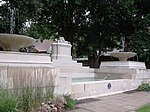 King George V Memorial, Windsor and Maidenhead-3775163655.jpg