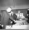 King Gustaf VI Adolf in 1954 JM.2013-1-288.jpg