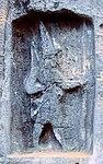 King Tarkasnawa of Mira Kingdom circa 1350 BC.jpg