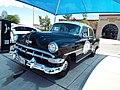 Kingman-Old Police Car Jingles-2.jpg