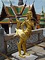 Kinnon Wat Phra Kaew 02.jpg