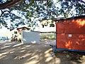 Kioscos Av. Gran Mariscal - panoramio.jpg