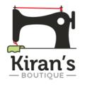 Kirans Boutique.png